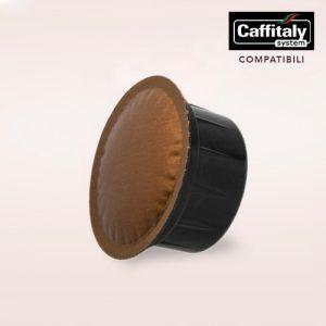 Compatibili Bc Caffitaly