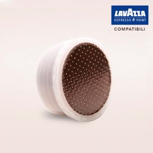 Compatibili Bc Lavazza Espresso Point